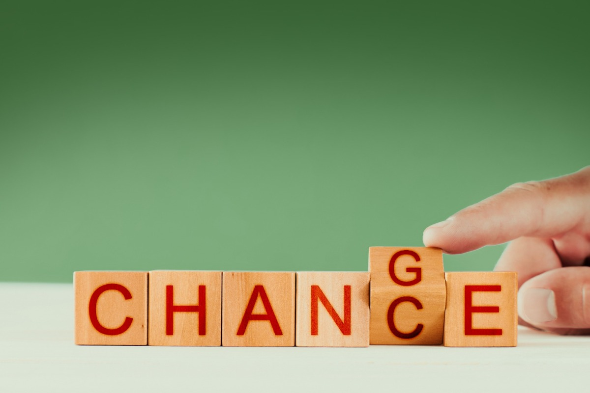 Le resistenze al cambiamento in psicoterapia: come avvengono e come sisuperano.